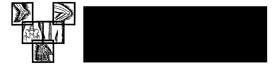 Tri-County Orthopaedics Logo